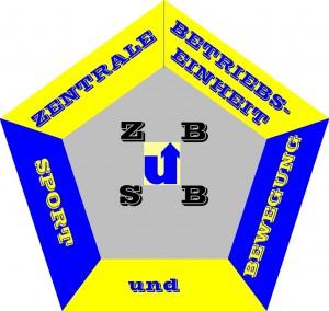 hochschulsport_logo